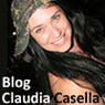 Blog Claudia Casella