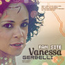 Vanessa Gerbelli Fan Site
